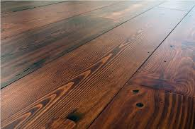 best engineered wood flooring. Best Engineered Wood Flooring Brands Reviews Home Depot Hardwood Floor Cleaner D