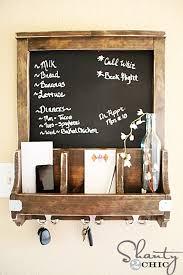 DIY_Chalkboard_Key_Hook