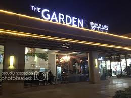 the gardens brunch cafe and social house