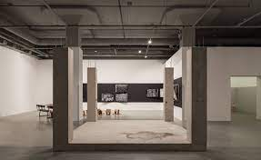 Istanbul Biennial and Contemporary ...