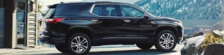 2018 chevrolet high country traverse.  high 2018 chevrolet traverse for sale in forest lake mn throughout chevrolet high country traverse
