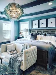 Schlafzimmer Tapete Trends Luxus Grundrisse