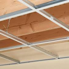 how to install drop ceiling tiles gallery suspended ceiling tiles installation of ceiling tiles drop ceiling how to install drop ceiling