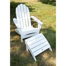 grey plastic adirondack chairs best outdoor furniture images on with curved back all weather solid recycled