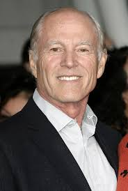 Image result for Frank Marshall (producer)