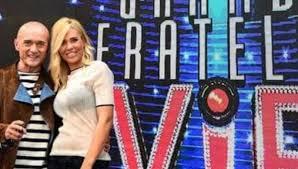 Gf Vip 13 novembre: chi sarà eliminato dal televoto?