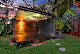 10 best outdoor privacy screen ideas for your backyard home and gardens