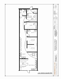 store floor plan design. Nightclub Floor Plan Design Elegant For Retail Store New Cad Software