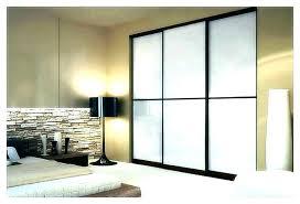 closet doors for bedrooms closet closet doors for bedrooms closet doors for bedrooms sliding closet closet doors for bedrooms