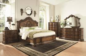 Bedroom Furniture With Marble Tops Top Faux Marble Top Bedroom Furniture