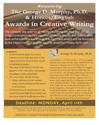 Villanova Essay Ignment Writing Help Uk Essay