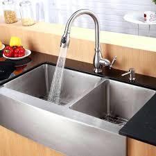 33 farm sinks medium size of sink faucet large farm sink double kitchen sink farm sink