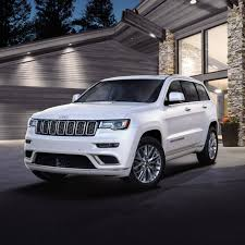 2018 jeep grand cherokee summit. wonderful jeep 2018 jeep grand cherokee summit exterior throughout jeep grand cherokee summit h