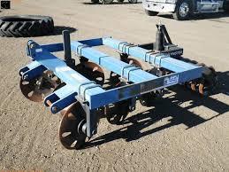auction track blu jet track master lot 70 equipment auction 12 12 2018