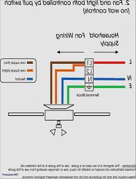 bryant thermostat wiring diagram heat pump thermostat wiring nest bryant thermostat wiring diagram heat pump thermostat wiring nest schematic diagrams