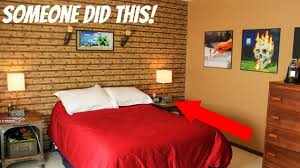 Minecraft Bedroom In Real Life Top 5 Real Life Minecraft Creations Youtube
