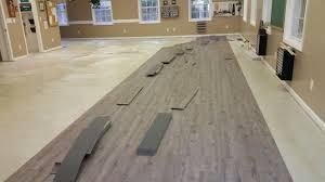 bathrooms with wood floors. Floating Vinyl Tile Floors For Bathrooms Wood Congoleum Flooring With