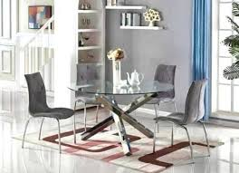 full size of 6 seater dining table size in mm dimensions cm round inches glass top