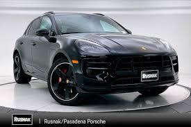 2015 & 2016 porsche macan service manual download. New 2020 Porsche Macan Gts 4d Sport Utility In Los Angeles 13200710 Rusnak Auto Group