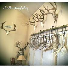 deer antler decor ideas antler decoration ideas antlers deer antlers shed hunting hanging antlers decorating with antlers antler centerpiece ideas deer