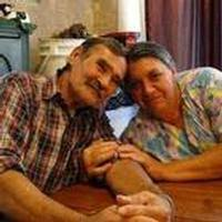 Obituary | Hollie Ratliff | Jones-Preston Funeral Home