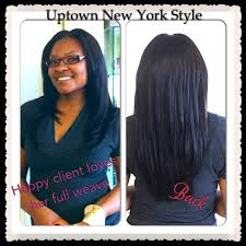 Sew In Hairstyles 86 Best 24 Best I Am Not My HAIR' Images On Pinterest