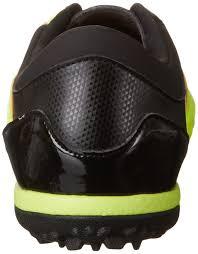 under armour near me. under armour men\u0027s ua spotlight tf football boots yellow high-vis 731 shoes sports near me n