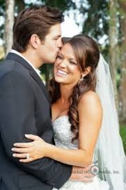hair and makeup tampa fl Wedding Hair And Makeup Tampa Fl wedding hair and makeup tampa fl wedding hair and makeup tampa florida