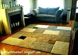 extra large area rug extra large rugs for living room extra large oriental rugs for