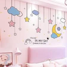 kids bedroom wall decor kids room wall