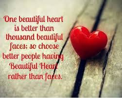 Beautiful Heart Quotes And Sayings Best of Love Sayings Most Heartfelt Love Quotes Or Sayings BoomSumo Quotes