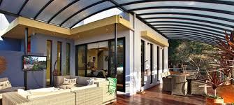 verandah lighting. Verandah Roofing Systems Lighting