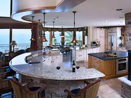 Custom Kitchen Island Custom Kitchen Islands For Small Kitchens Best Kitchen Island 2017