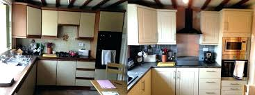 replace kitchen cabinets full size of replacement kitchen cabinet doors replace and drawer fronts large size replace kitchen cabinets
