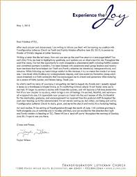 Sample Scholarship Request Letters Sample Scholarship Application Letter Green Brier Valley