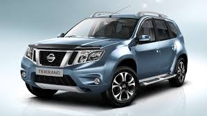 2018 nissan np200.  np200 throughout 2018 nissan np200