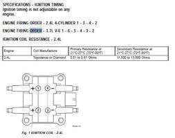 solved firing order diagram 02 jeep liberty 3 7l fixya order 3kz44in2t3aazct2ooxw0hro 5 0 jpg