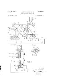 Golf mk3 wiring diagram download