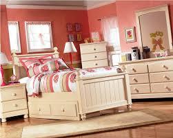 girls furniture bedroom. image of girls bedroom furniture sets