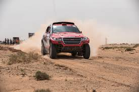 new car releases for 2015 in australia2015 HAVAL H2 H8 and H9 launched in Australia  Practical Motoring
