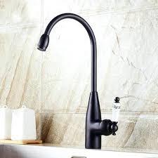 home depot faucets kitchen moen delta faucets bathroom faucets kitchen sink faucets faucets faucet home depot home depot faucets