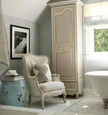 french country bathroom designs. French Country Bathroom Design By Suzanne Kelley French Country Bathroom Designs O