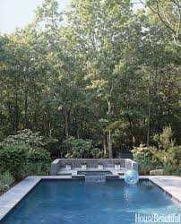 Swimming Pool Landscaping Designs 40 Pool Designs Ideas For Beautiful Swimming Pools