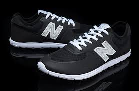 new balance running shoes for men 2016. less price balance 2016 574 sneaker india men new running shoes for i