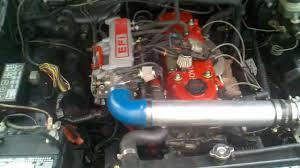 86 toyota pickup alternator wiring diagram wirdig 85 toyota 22r engine wiring diagram 85 wiring diagram and schematic