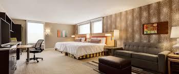 dover garden suites. Home2 Suites By Hilton Dover, DE Hotel - Dover 2 Queen Junior Suite Garden