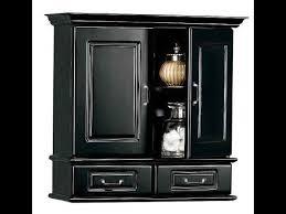 black bathroom wall cabinets. black bathroom wall cabinets o
