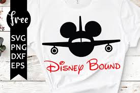 Best disney, mickey mouse, world disney svg collection for silhouette cameo or cricut, brother scan n cut & cutting machines. Disney Bound Svg Free Mickey Svg Free Disney Svg Instant Download Mouse Svg Disney Vacation Svg Disney Trip Svg Shirt Design 0206 Freesvgplanet