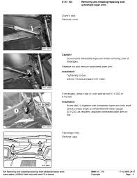 wiper motor change bimmerfest bmw forums hope this helps