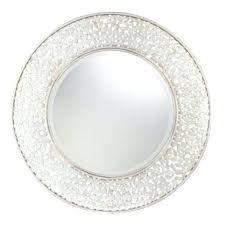 30 round mirror 20 x mirrored medicine cabinet inch door 36 30 round mirror